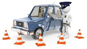 Get Help from Denver DUI Lawyers If You Get Pulled Over Because of DUI